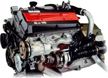 P160A Engine Trouble Code - P160A OBD-II Diagnostic
